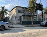 1467     Orange Avenue, Long Beach image