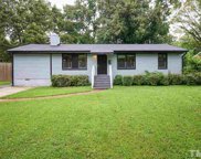 2101 Nelson Street, Raleigh image