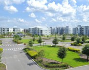 4721 Clock Tower Drive Unit 304, Kissimmee image