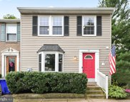 318 Violet Ct, Mount Airy image