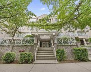 525 Agnes Street Unit 303, New Westminster image