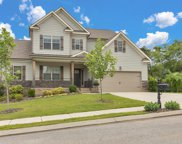 9858 Haven Port, Ooltewah image