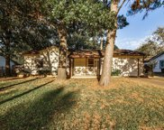 1009 Collin Drive, Euless image
