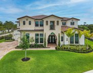 19712 SE Gallberry Drive, Jupiter image