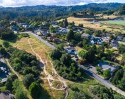 Casa At Sandraya Hts, Scotts Valley image