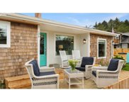 124 E Madison  ST, Cannon Beach image