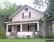 3119 R Street, Lincoln image