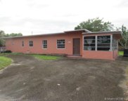 430 Nw 131st St, North Miami image