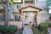 2908     Claremore Lane, Los Alamitos image