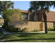 507 Green Springs Place, West Palm Beach image