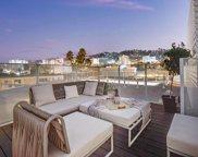 1030 N Kings Rd, West Hollywood image