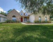 9701 Bay Colony Drive, Riverview image