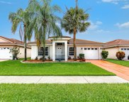 6151 Harbour Greens Drive, Lake Worth image