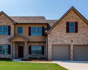 3809 Sweet Iris Cir Unit 77, Loganville image