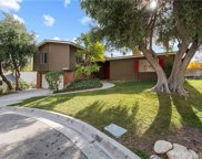18926 Tenderfoot Trail Road, Newhall image