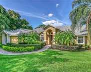 2107 Willow Brick Road, Windermere image