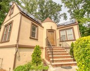 101 Rugby Avenue, Staten  Island image