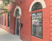 115 N 9th Street, Lafayette image