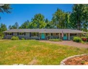 722 SW TERA  DR, McMinnville image