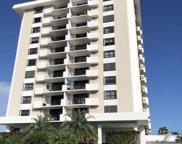 1208 Marine Way Unit #507, North Palm Beach image