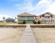 1336 Port South  Drive, Port Mansfield image