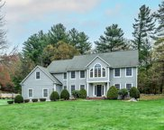 7 Carter Ln, Andover image