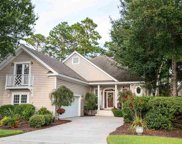 921 Tidewater Dr., North Myrtle Beach image