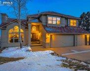 5195 Lanagan Street, Colorado Springs image