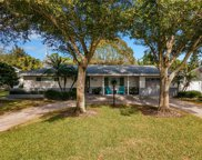11523 70th Terrace, Seminole image