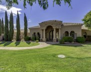 2510 E Cherrywood Place, Chandler image