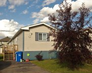 245 McKinlay  Crescent, Fort McMurray image