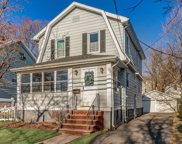 71 BROADVIEW AVE, Maplewood Twp. image