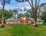 107 Magnolia Lake Court, Longwood image