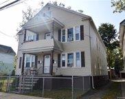 284-286 Hallock  Avenue, New Haven image