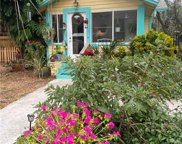 535 E 11th Avenue, Mount Dora image