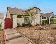 2109 W Rose Garden Lane, Phoenix image