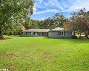 15812 Old Pierce Road, Fairhope image