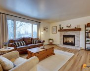 6632 Notting Hill Drive, Anchorage image