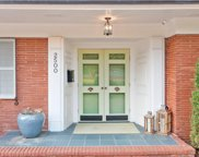 2500 Anderson Drive, Raleigh image