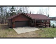52896 COUNTY RD 31, Wirt image