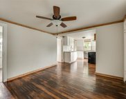 3037 Caddo Trail, Lake Worth image
