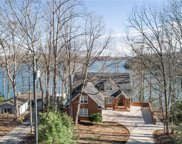 774 Reed Creek Point, Hartwell image