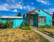 6653  Stephens, Bonners Ferry image