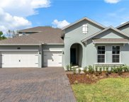 980 Talon Place, Winter Springs image