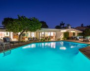 3553 Crownridge Drive, Sherman Oaks image
