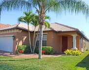 12333 Country Day Cir, Fort Myers image