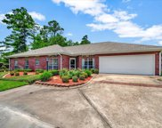 412 Winged Foot Drive, Lufkin image