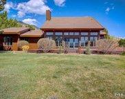 1220 Jones Ranch RD, Gardnerville image