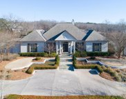 1097 Augusta Dr, Oxford image