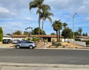 10120     Shoshone Avenue, Northridge image